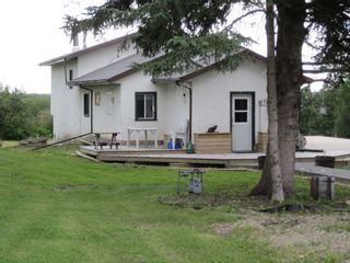 Photo 2: 54420 Range Road 152 in : Peers Country Residential for sale (Edson)  : MLS®# 24899