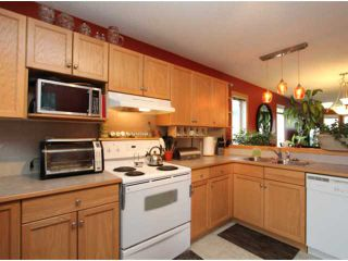Photo 15: 184 STONEGATE Drive NW: Airdrie Residential Detached Single Family for sale : MLS®# C3621998