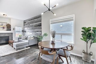 Photo 4: 50 Nolanfield Terrace NW in Calgary: Nolan Hill Detached for sale : MLS®# A1094076