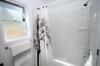 Photo 17: 2809 Sooke Rd in : La Walfred House for sale (Langford)  : MLS®# 850994