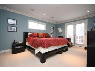 Photo 9:  in Vancouver: Home for sale : MLS®# 1056525