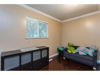 Photo 18: 22939 FULLER Avenue in Maple Ridge: East Central House for sale : MLS®# R2620143