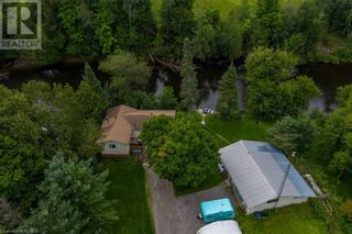 Photo 6: 60 REED Boulevard in Burnt River: House for sale : MLS®# 40153725