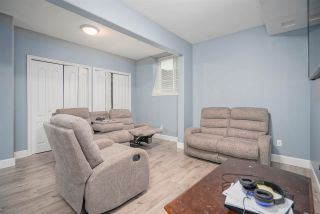 """Photo 26: 3543 SUMMIT Drive in Abbotsford: Abbotsford West House for sale in """"NORTH-WEST ABBOTSFORD"""" : MLS®# R2576033"""