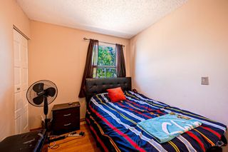 Photo 16: 1202 544 Blackthorn Road NE in Calgary: Thorncliffe Row/Townhouse for sale : MLS®# A1125846