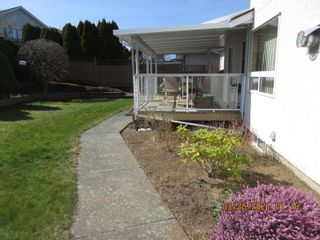 Photo 83: 6217 Waterbury Rd in : Na North Nanaimo House for sale (Nanaimo)  : MLS®# 871021