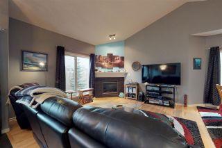 Photo 19: 2 2815 34 Avenue in Edmonton: Zone 30 House Half Duplex for sale : MLS®# E4237036