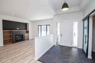 Main Photo: 789 Buckingham Road in Winnipeg: Residential for sale (1G)  : MLS®# 202103080