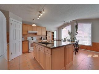 Photo 5: 83 MT SELKIRK Close SE in Calgary: McKenzie Lake House for sale : MLS®# C4066159