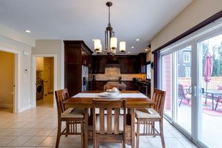 Photo 9: 976 East Chestermere Drive W: Chestermere Detached for sale : MLS®# A1140709