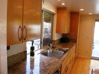 Photo 13: TIERRASANTA House for sale : 4 bedrooms : 5043 VIA PLAYA LOS SANTOS in San Diego