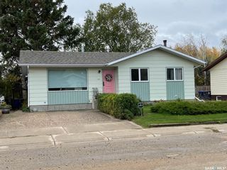 Photo 42: 232 Third Avenue West in Spiritwood: Residential for sale : MLS®# SK873882