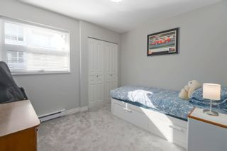 """Photo 13: 306 3136 ST JOHNS Street in Port Moody: Port Moody Centre Condo for sale in """"Sonrisa"""" : MLS®# R2615170"""