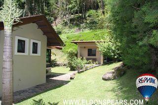 Photo 20: Beautiful Villa in Altos del Maria, Panama for sale