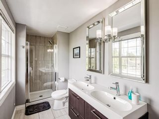 Photo 22: 63 Amiens Crescent in Calgary: Garrison Woods Semi Detached for sale : MLS®# A1098899