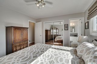 Photo 24: 101 Albany Crescent in Saskatoon: River Heights SA Residential for sale : MLS®# SK848852