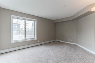 Photo 4: 3104 625 Glenbow Drive: Cochrane Apartment for sale : MLS®# A1124973