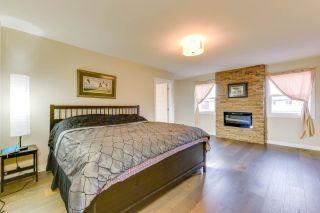 Photo 24: 9 PRESCOTT Close: Spruce Grove House for sale : MLS®# E4260704