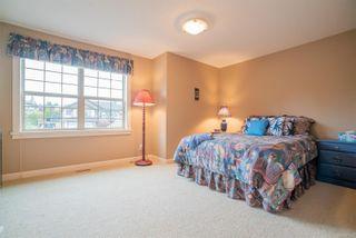 Photo 29: 3542 Vaquero Pl in Nanaimo: Na North Jingle Pot House for sale : MLS®# 874454