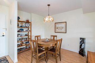 Photo 7: 401 3030 Pembina Highway in Winnipeg: Fort Richmond Condominium for sale (1K)  : MLS®# 202102205