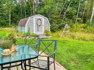 Photo 24: 2910 Highway 359 in Brow Of The Mountain: 404-Kings County Residential for sale (Annapolis Valley)  : MLS®# 202119470