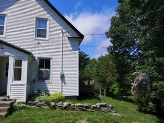 Photo 6: 420 EAST RIVER Road in Sheet Harbour: 35-Halifax County East Residential for sale (Halifax-Dartmouth)  : MLS®# 202104643
