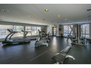 "Photo 14: 102 15988 26 Avenue in Surrey: Grandview Surrey Condo for sale in ""The Morgan"" (South Surrey White Rock)  : MLS®# R2130404"