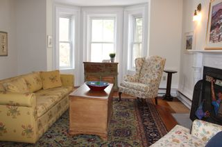 Photo 26: 3165 Harwood Road in Baltimore: House for sale : MLS®# X5164577