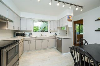 Photo 8: 13067 95 Avenue in Surrey: Queen Mary Park Surrey House for sale : MLS®# R2585702