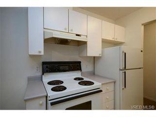 Photo 8: 108 899 Darwin Ave in VICTORIA: SE Swan Lake Condo for sale (Saanich East)  : MLS®# 733191