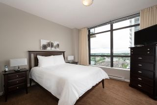 """Photo 12: 1902 4132 HALIFAX Street in Burnaby: Brentwood Park Condo for sale in """"Marquis Grande"""" (Burnaby North)  : MLS®# R2458833"""