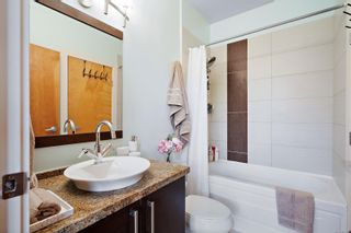 Photo 21: 324 2745 Veterans Memorial Pkwy in : La Mill Hill Condo for sale (Langford)  : MLS®# 853879