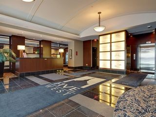 Photo 32: 1701 920 5 Avenue SW in Calgary: Downtown Commercial Core Apartment for sale : MLS®# A1139427
