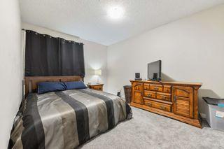 Photo 20: 168 MARLBOROUGH Place in Edmonton: Zone 20 Townhouse for sale : MLS®# E4264886