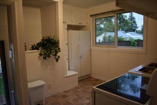 Photo 5: 432 Queen Street in Winnipeg: St James Residential for sale (5E)  : MLS®# 202014070