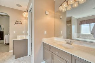 Photo 32: 104 SPRINGMERE Key: Chestermere Detached for sale : MLS®# A1016128