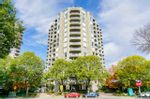 """Main Photo: 907 1135 QUAYSIDE Drive in New Westminster: Quay Condo for sale in """"Anchor Pointe"""" : MLS®# R2581764"""