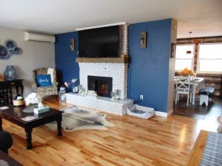 Photo 9: 1403 Hayes Street in Coldbrook: 404-Kings County Residential for sale (Annapolis Valley)  : MLS®# 202106420