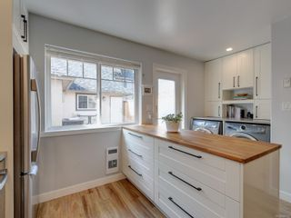Photo 12: 2 2828 Shelbourne St in : Vi Oaklands Row/Townhouse for sale (Victoria)  : MLS®# 866174