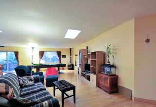 Photo 10: 5545 MORELAND DRIVE in Burnaby: Deer Lake Place House for sale (Burnaby South)  : MLS®# R2035415