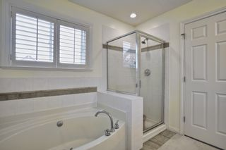Photo 16: 3186 Francis Rd: Seafair Home for sale ()  : MLS®# R2003755