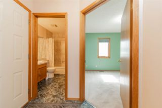 Photo 17: 1 KINGS Gate: St. Albert House for sale : MLS®# E4261128