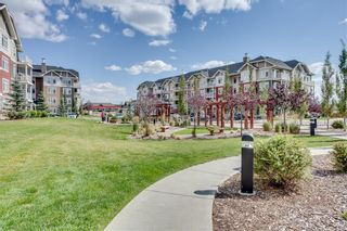 Photo 16: 6312 155 Skyview Ranch Way NE in Calgary: Skyview Ranch Apartment for sale : MLS®# A1105747