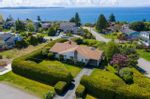 """Main Photo: 14418 BLACKBURN Crescent: White Rock House for sale in """"West Side White Rock"""" (South Surrey White Rock)  : MLS®# R2576581"""