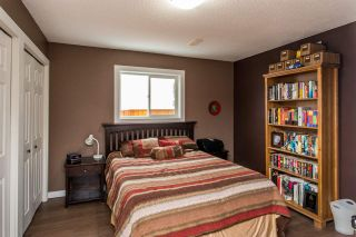Photo 18: 6273 SOUTH KELLY Road in Prince George: Hart Highlands House for sale (PG City North (Zone 73))  : MLS®# R2539147