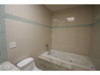 Photo 15: 7520 CHELSEA Road in Richmond: Granville Home for sale ()  : MLS®# V1077681