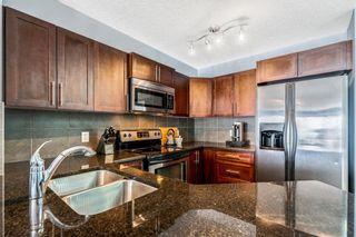 Photo 3: 203 500 Rocky Vista Gardens NW in Calgary: Rocky Ridge Apartment for sale : MLS®# A1153141