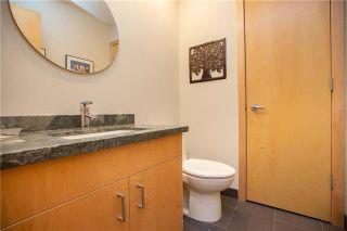 Photo 9: 19 Kilmarnock Bay in Winnipeg: St Vital Residential for sale (2C)  : MLS®# 1914586
