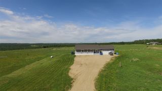 Photo 4: 104 454072 RGE RD 11: Rural Wetaskiwin County House for sale : MLS®# E4229914