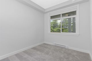 """Photo 17: 201 20686 EASTLEIGH Crescent in Langley: Langley City Condo for sale in """"THE GEORGIA"""" : MLS®# R2530857"""